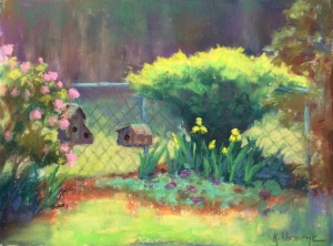 kilbournedonna-fenced-in-9x12-pastel