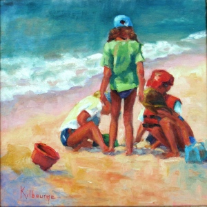 kilbournedonna-sand-supervior-12x12-oil